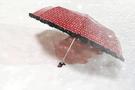 İstanbul hava durumu kar ne zaman yağacak?