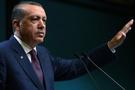 Erdoğan ile Merkez arasındaki savaşın nedeni bu!