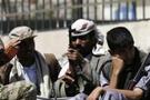 'Yemen'de Husiler ve hükümet arasında anlaşma sağlandı'