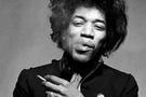 Jimi Hendrixin gitarına servet