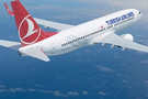 Yemen'deki 185 Türk İstanbul'da!