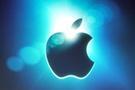 Apple şokta! 1 milyar dolar uçtu!