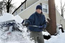ABD Meteoroloji Dairesi: New York alarmımız hataydı
