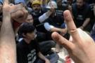 Seçimler için Türkiye solunda ittifak arayışları