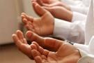 Kadir Gecesi duası namazı Nihat Hatipoğlu özel duası