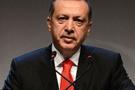 Erdoğan'ı dinleyen polisler için flaş karar!