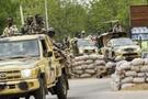 Boko Haram'dan stratejik kente yeni saldırı