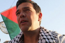 Çipras'tan İsrail'e Filistin şoku!