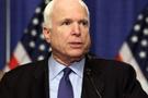 ABD'li senatörden flaş İsrail itirafı