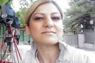 Sır kadın ortaya çıktı Fethullah Gülen'i sordu!