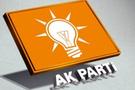 AK Parti aday adaylarını STK'lara sordu