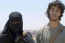 IŞİD kadın kılavuzu ve seks kölesi rehberi