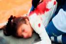 Baldız cinayetinde şok ifade 'Ölümü hakettiler'