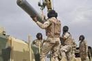 Irak ordusu IŞİD'i oradan atamıyor!