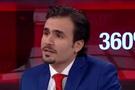 Adnan Kahveci'yi öldüren ismi oğlu açıkladı