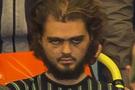 Niğde'deki IŞİD davasında flaş karar!