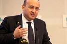 Akdoğan'dan CHP'ye ağır sözler!