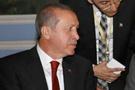 Erdoğan uyardı Kanal İstanbul'da plan değişti