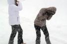 Afyon'da okullar tatil mi Afyon Valiliği açıkladı