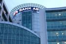 Sıfırcı Hoca'dan flaş Bank Asya açıklaması