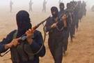 IŞİD'in kritik saldırısı püskürtüldü!