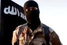 IŞİD kendi yargıcını idam etti!