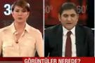 CHP'li Erdoğdu'dan Çiçek'e sert uyarı