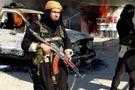 İtalya'dan IŞİD'e: 'Napoli'de cüzdanınızı çaldırmayın'