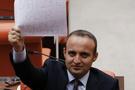 AK Partili vekilden muhalefete: Aklınız neredeydi?