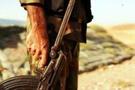 'IŞİD Suriye'de en az 90 Süryani Hristiyanı kaçırdı'