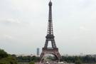 Paris cinayetlerinde Alman istihbaratı şüphesi