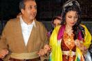 Kürt kıyafetleri 'Şal Şapik' yasaklanıyor mu?