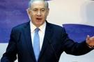 İsrail'den Putin'e Suriye uyarısı!
