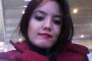 Manisa'daki kadın cinayetinde şaşırtan gelişme