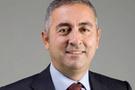 Ergun Babahan kime oy vereceğini açıkladı