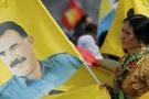 'Öcalan 1 Eylül'de PKK'ya çağrı yapacak!'