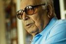 Yaşar Kemal'e Nobel verilmesini o isim engelledi