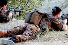 Siirttte PKKya büyük darbe