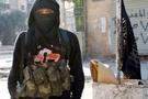 İşte IŞİD'in el kitabı Türkiye kısmına dikkat!