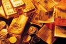Dolar ve altın fiyatları rekor fiyat dolar 2.60 çeyrek 165 lira