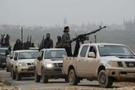 El Nusra cephesi: Komutanımız öldürüldü