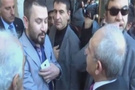 Vatandaş Kılıçdaroğlu'na öyle bir şey sordu ki!