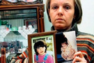 14 yıl önce kaybolan çocukların sırrı çözüldü