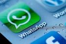 Whatsapp'a yeni özellik! En yakınınızla...