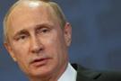 İşte Putin'in 'kara liste'si