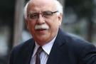 Nabi Avcı'dan öğretmen ataması açıklaması