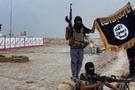 IŞİD'ten kan donduran toplu infaz!