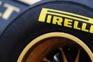 Lastik devi Pirelli Çin'in oluyor