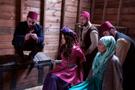 Filinta 14. bölüm Mustafa için intikam zamanı