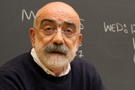 Ahmet Altan'dan şok iç savaş açıklaması